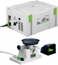 Festool Vakuum-Set VAC SYS Set SE1
