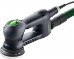 Festool Getriebe-Exzenterschleifer RO 90 DX FEQ-Plus ROTEX