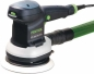 Preview: Festool Exzenterschleifer ETS 150/3 EQ-Plus