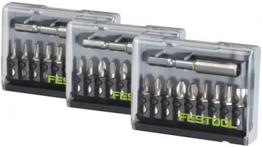 Festool Bit-Box MIX + BH 60-CE